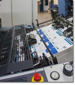 printingpage