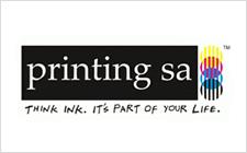 printingsahome